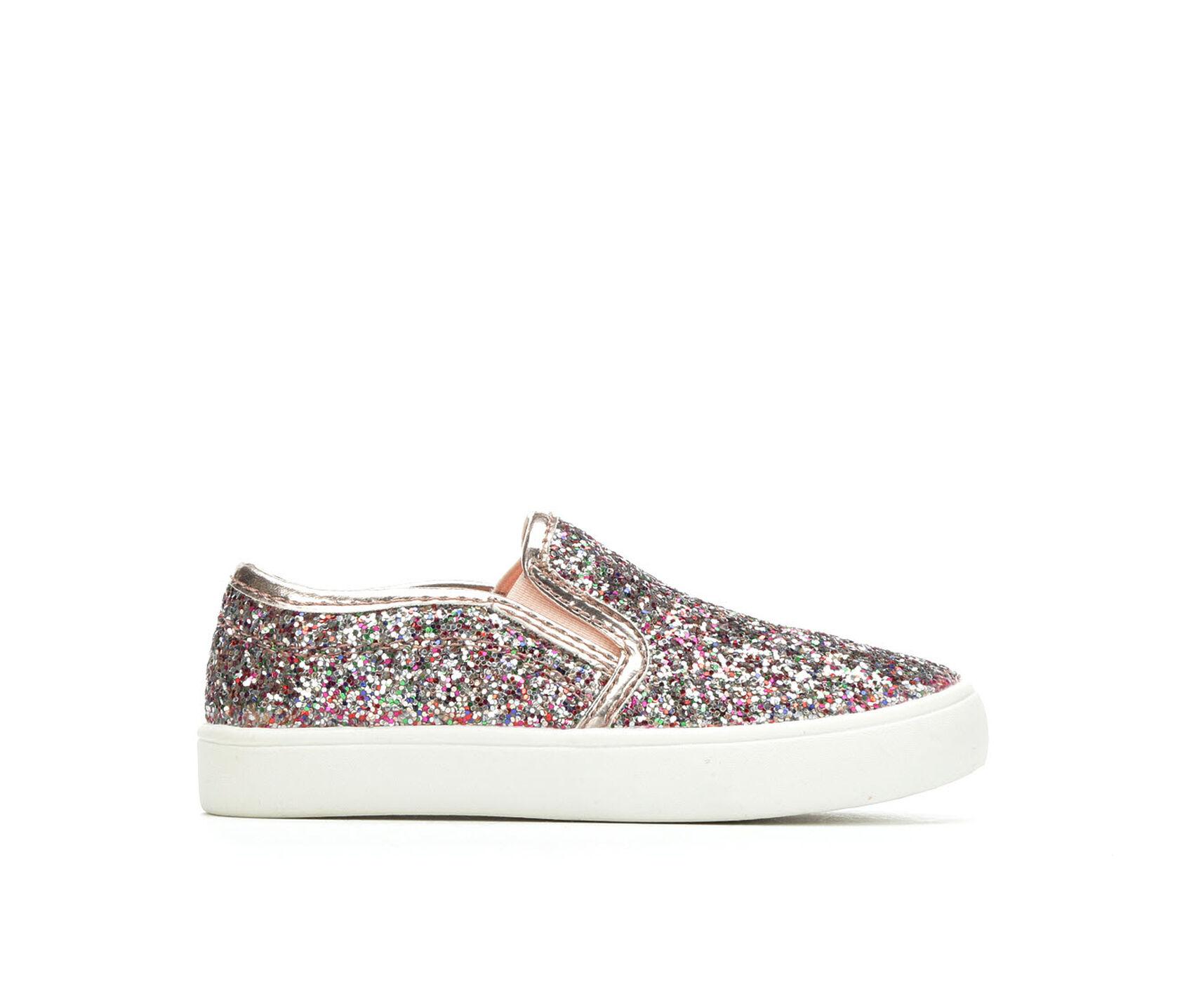 28a64779e5f7 Girls' Carters Toddler & Little Kid Tween7 Shoes | Shoe Carnival