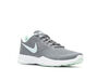 Women's Nike City Trainer Training Shoes