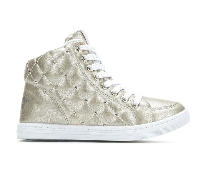Girls' US Polo Assn Little Kid & Big Kid Sofie-P Sneakers