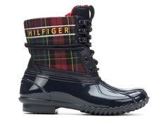 Women's Tommy Hilfiger Hessa 2 Duck Boots