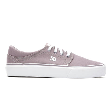 Women's DC Trase TX-W Skate Shoes