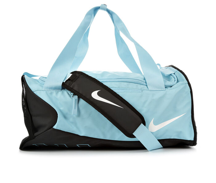 Nike Young Athlete Alpha Adapt Duffel Small