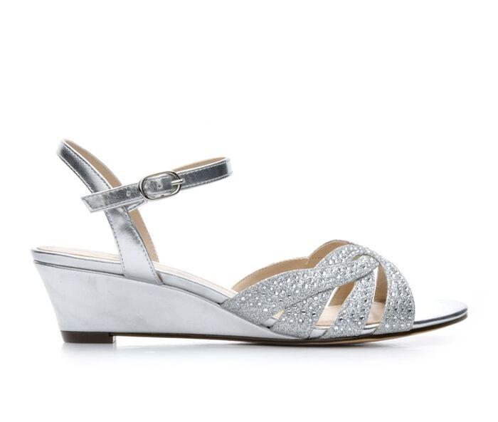 Women's Touch Of Nina Fedosia Dress Sandals