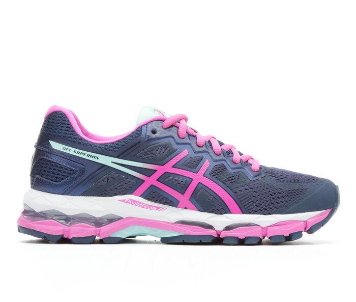 Women's ASICS Gel Superion Running Shoes