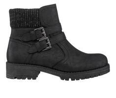 Women's GC Shoes Valli Booties
