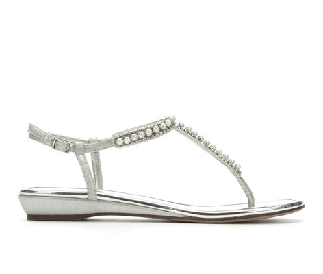Women's Unisa Unlawren Wedge Sandals