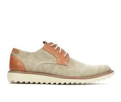 Men's Dockers Edison Dress Shoes