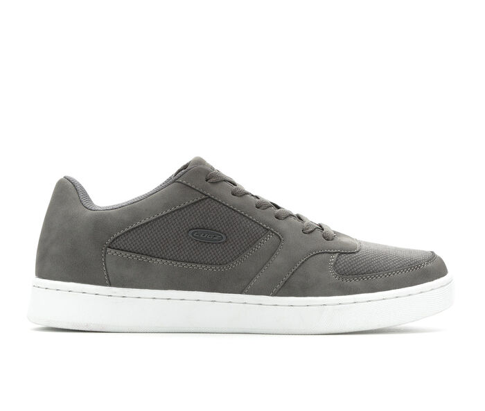 Men's Lugz Spry Sneakers