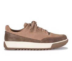 Men's Baretraps Jaxon Oxford Sneakers