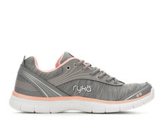 Women's Ryka Destiny Training Shoes