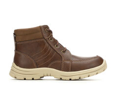 Boys' Stone Canyon Eric 12-7 Boots