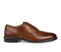 Men's Thomas & Vine Franklin Dress Shoes
