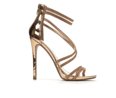 Women's Delicious Carrie Ultra-High Heels