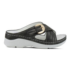 Women's Flexus Persemia Wedges