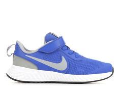 Boys' Nike Little Kid Revolution 5 Running Shoes