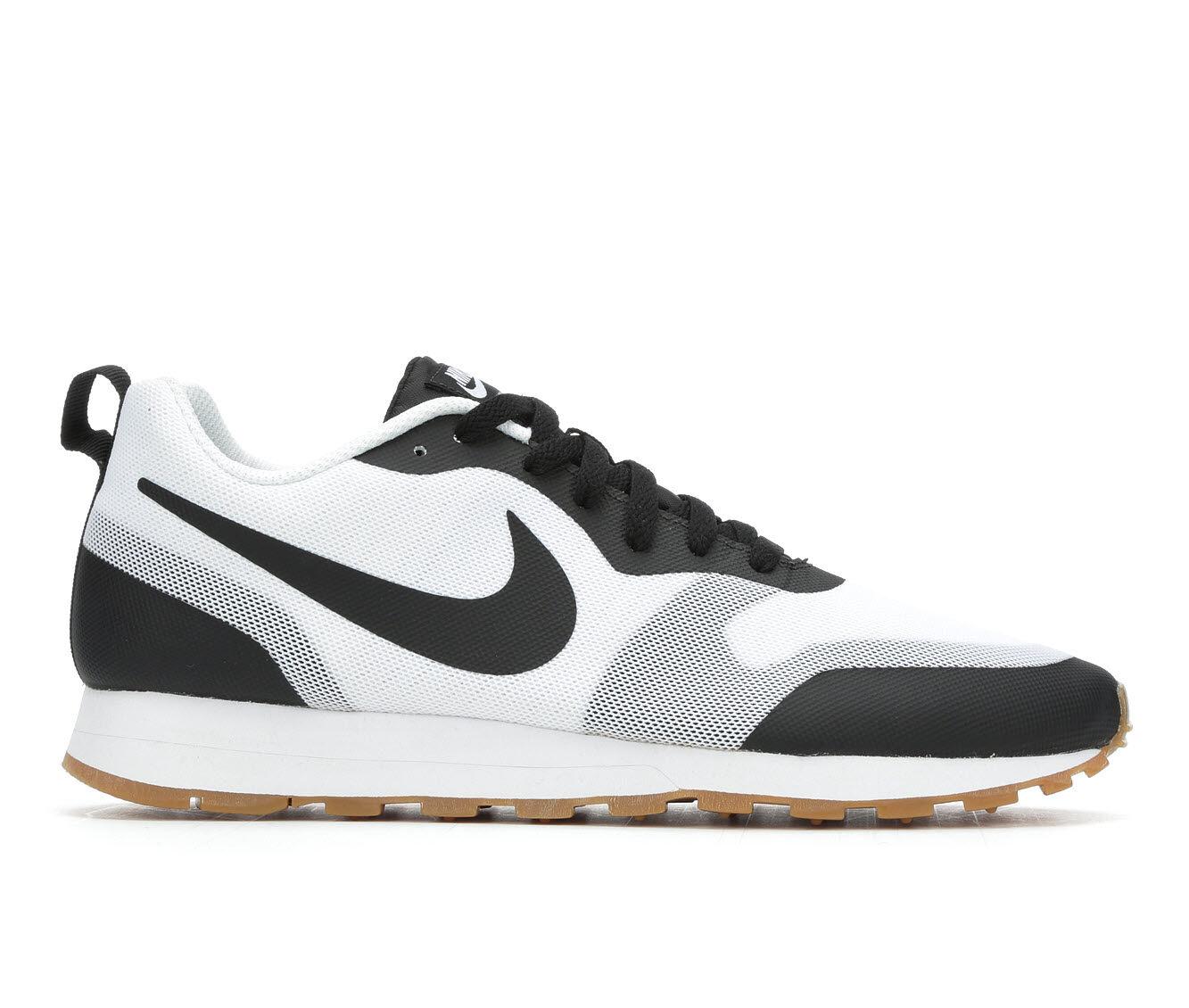 Men's Nike MD Runner 2 19 Sneakers