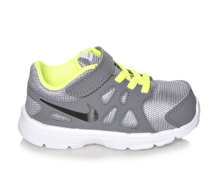 Boys' Nike Infant Revolution 2 Boys Athletic Shoes
