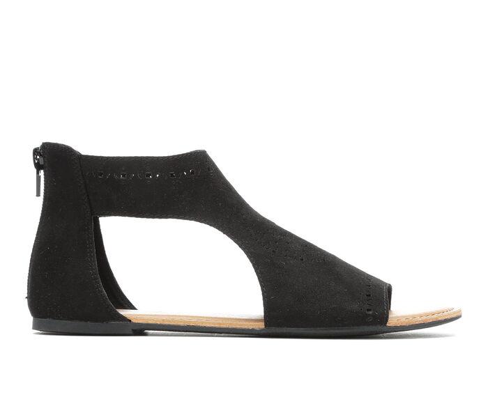 Women's Makalu Arrie Sandals