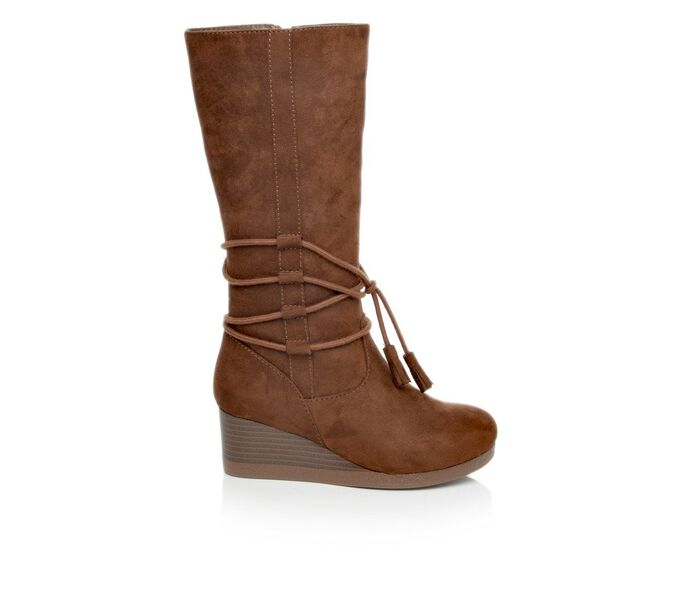Girls' Rampage Eva 11-5 Boots