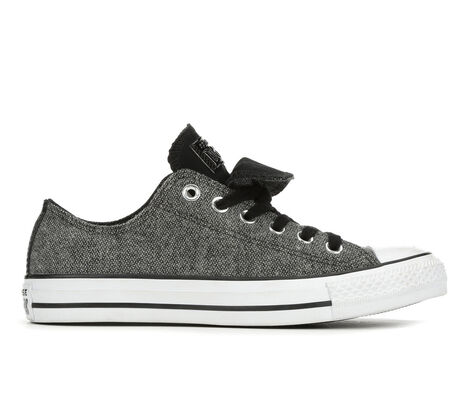 Women's Converse Double Tongue Wonderland Sneakers