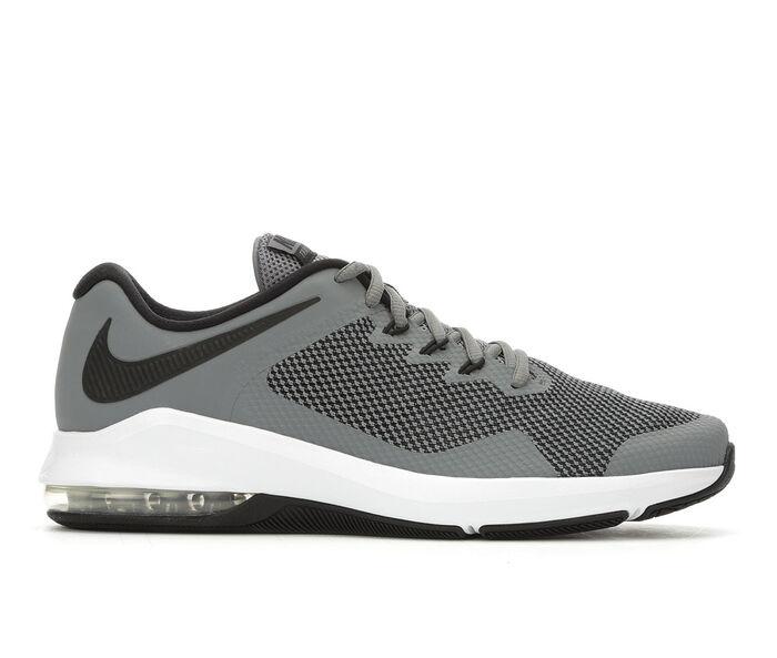 02e67acb5f Men's Nike AIr Max Alpha Trainer Training Shoes | Shoe Carnival