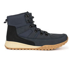Men's Reserved Footwear Electron Boots