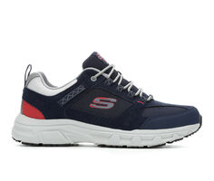 Men's Skechers Oak Canyon 51893 Athletic Shoes