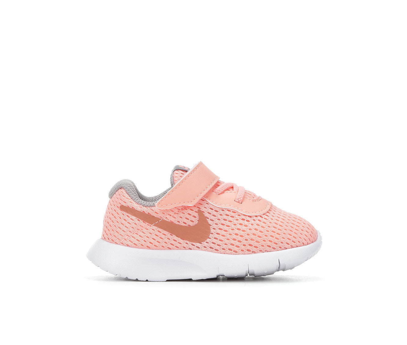 Girls' Nike Infant & Toddler Tanjun Sneakers