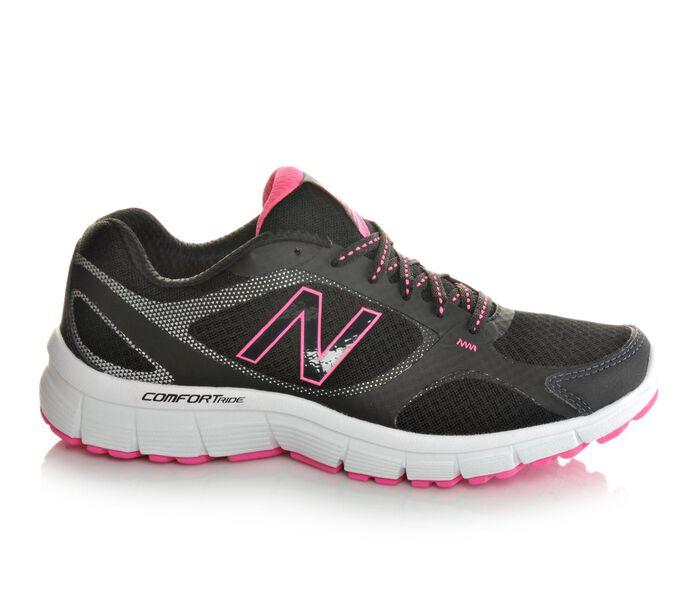 Women's New Balance WE543 Running Shoes