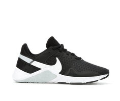 Women's Nike Legend Essential 2 Training Shoes