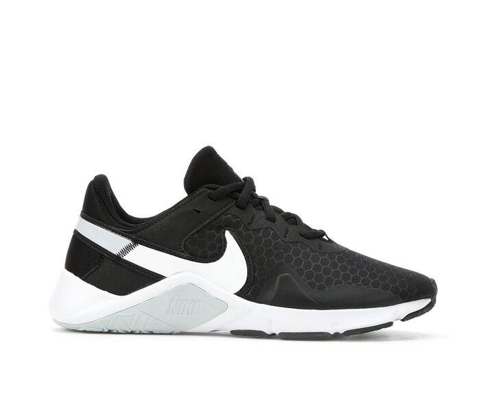 Women's Nike Legend Essential 2 Training Shoes