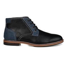 Men's Vance Co. Franco Dress Boots