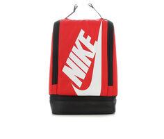 Nike Futura Dome Lunch Box