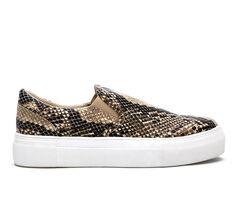 Women's Coconuts Gradient Flatform Shoes