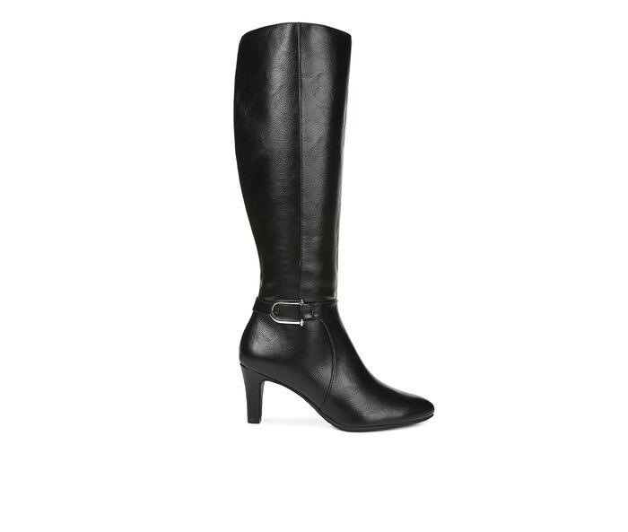 Women's LifeStride Galina Boots