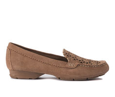 Women's BareTraps Olanna Shoes