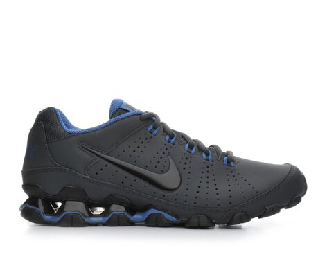 Men's Nike Reax 9 TR Training Shoes