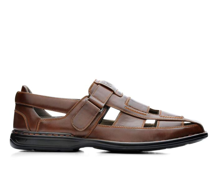 Men's Stacy Adams Brighton Sandals