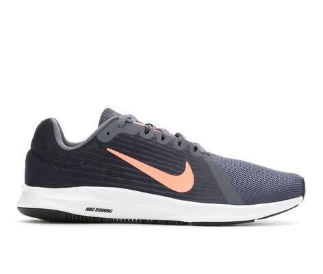 Women's Nike Downshifter 8 Running Shoes