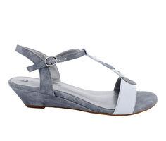Women's Bellini Lively Dress Sandals