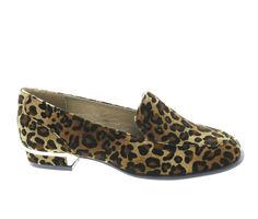 Women's Bellini Haze Shoes