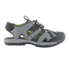 Boys' Northside Little Kid & Big Kid Burke SE Sandals