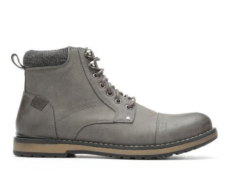 Men's Gotcha Gavin Boots