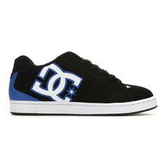 Men's DC Net Skate Shoes