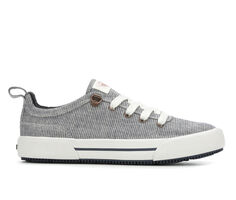 Women's Roxy Carter Sneakers