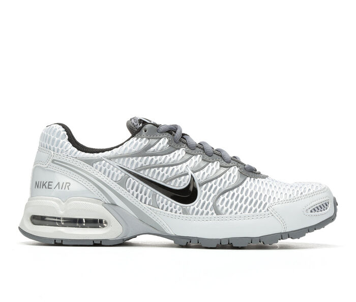 9d432a7f345b7 Images. Women  39 s Nike Air Max Torch 4 Running Shoes