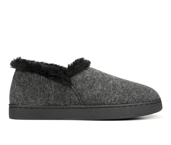 Dr. Scholls Cozy Madison