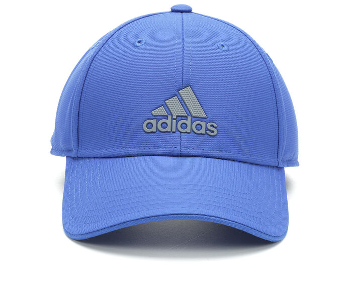 Adidas Mens Decision Cap