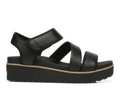 Women's Dr. Scholls Move It Wedge Sandals