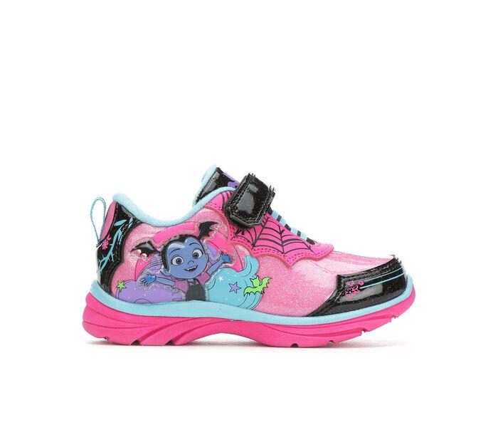 Girls' Disney Toddler & Little Kid Vamparina Shoes